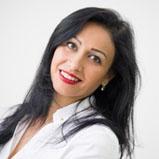 Shahnaz Kasaie