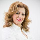 Sheri Ataie