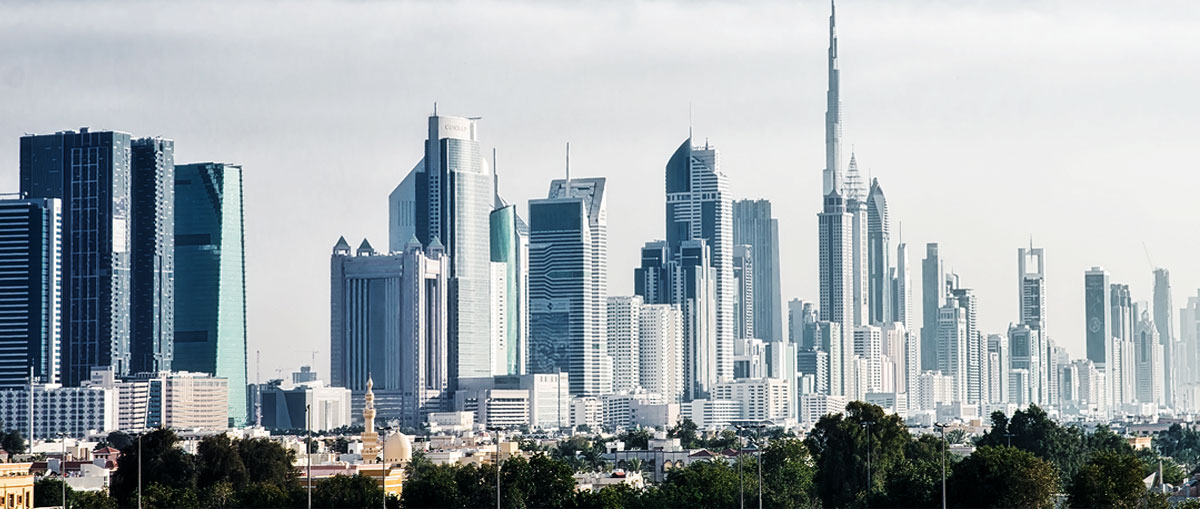 how to become a real estate agent in dubai